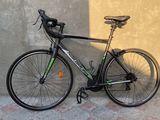 bicicleta urgent este an starea ideala ca nou
