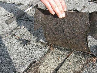 Течёт крыша!!!ремонт крыш мягкой кровли.самые низкие цены!