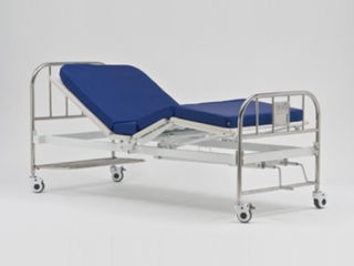 Pat medical.Функциональная медицинская кровать,возможен и прокат  и другое