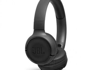 JBL Tune500BT