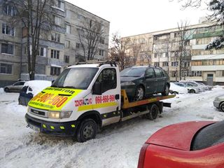 Услуги крана-манипулятора-эвакуатор 24/24.