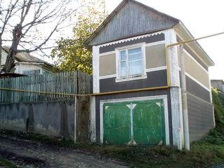 Se vinde casa in  or. Calarasi
