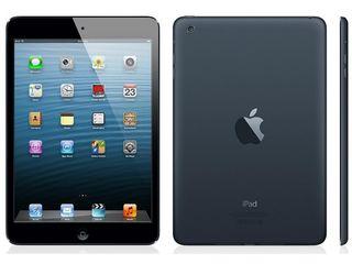 iPad mini A1455 16GB 3G + Wi-Fi - 1300L в отличном состоянии