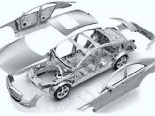 BMW .3.5.7 Tuning