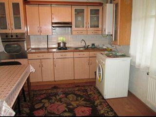 Продается 3-х комнатная квартира на земле в Новых Аненах