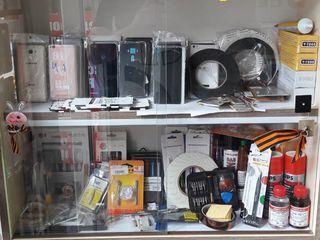 Запчасти для мобильных телефонов в наличии! низкие цены!