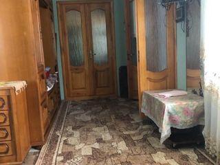 На Старой Почте в Кишиневе продается дом