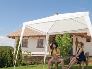 Corturi / gamă largă / oferte avantajoase / палатки / широкий ассортимент, выгодные предложени!!!