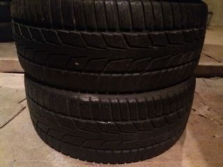 225/45r17 semperit, 225/45r17 hankok