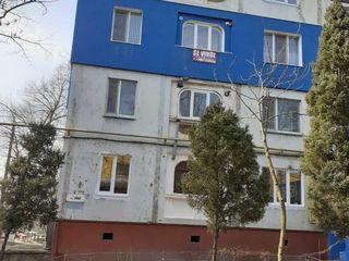 Apartament cu 3 camere orasul Soroca