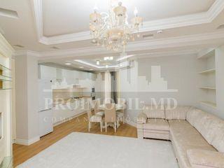 HOT! Super ofertă chirie, apartament în sect. centru, 2 camere, 500 euro!!!