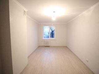 Urgent! Cameră mare în secție la Ciocana str. M.Dragan, euroreparație!