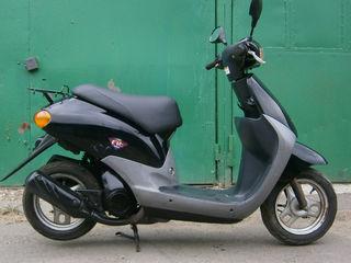 Honda FIT-AF 28