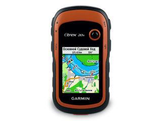 Распродажа! Навигаторы Navitel и Garmin по приемлемым ценам в ассортименте! Гарантия и доставка!