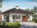 Срочно!!! Дом 122 м2 всего за 51240 евро.