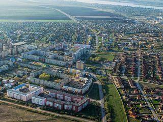Срочно!! куплю земельный участок под строительство в кишинёве (возможен обмен)