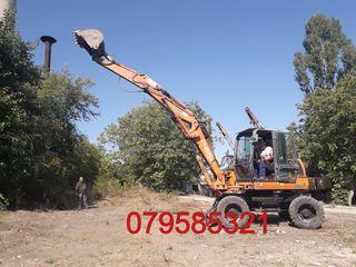 Excavator  , экскаватор , bulldozer, бульдозер