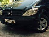 inchirieri auto Moldova