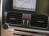 Harti Volvo  карты Вольво