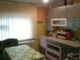 Продаётся утеплёный дом с мебелью