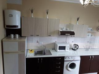 Chirie apartament sectorul centru!!!