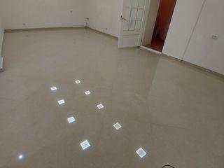 Chirie 75 m2 Centru