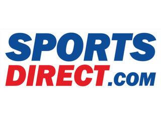 Sportsdirect, sports direct - доставка от 4 до 10 дней