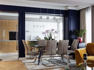 Apartamente 2 camere, Mod de investitie inteligent in Iasi!