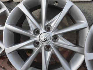 Toyota ориоинал