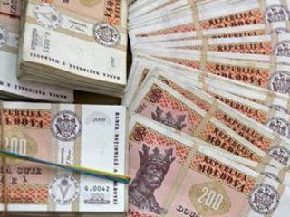 ce este opțiunea în dolari euro)