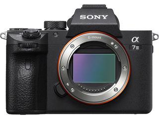 Фотоаппараты и объективы  Sony / Canon / Nikon / Panasonic