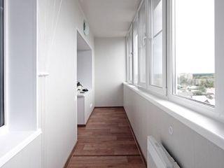 Утепление балконов и лоджий алматы профессионально качествен.