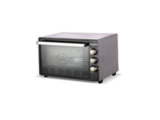 Cuptoare Electrice noi, credit, garantie. Электрические печи новые, кредит, гарантия
