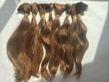 Cumpar par natural - cel mai scump / покупаю волосы дороже всех