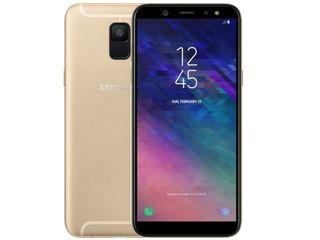 Samsung Galaxy A6 3GB/32GB - 1400L Samsung Galaxy J2 Prime G532F - 900L