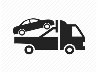 Эвакуатор - Evacuator la drum 24/24 - 4ei/km - prikurim acumulatoare la masini - 100 lei