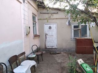 Продается Дом по ул.31 Августа, Автономное отопление, 5,5 сот. земли.