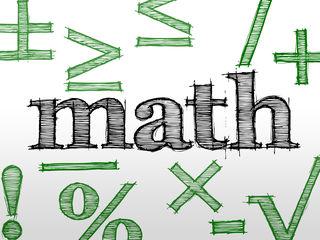 Lecții individuale de matematică clasele 1-9