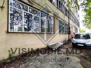 Se vinde încăpere comercială Biohim Ungheni
