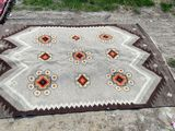 молдавские ковры (раритет)