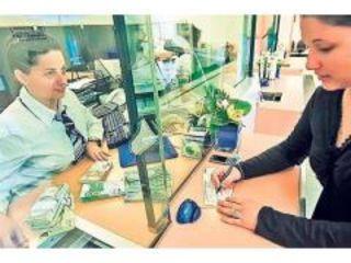 Ofertă rapidă de împrumut între persoane fizice