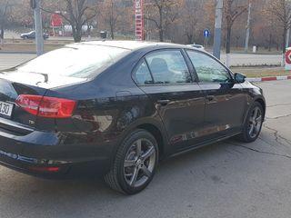 Auto-chirie авто-прокат rent-car 24/24