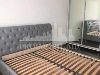 Apartament în chirie, str. Hâjdeu, 350 €