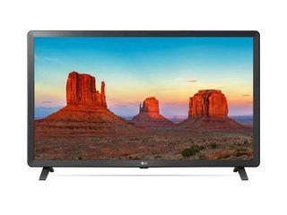 Televizor LG 32LK610BPLC Livrare gratuită!