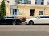 Abordare individuala pentru fiecare client Mercedes Benz! -10% reducere