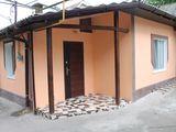 1-o camera,Centru, (euroreparatie) str.Cogilnicanu, 19000 euro