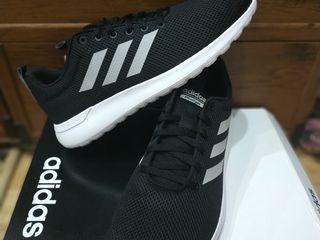 Adidas Original !!!