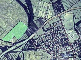 Spre vinzare se ofera 7 hectare de padure in satul Sociteni, linga Aqua Park!!