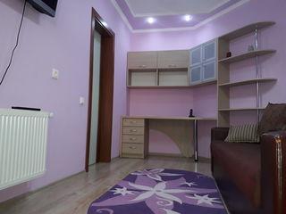 Apartament in bloc nou, euroreparatie, zona linistita, in apropierea parcului Ciocana