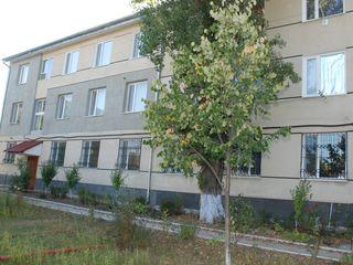 De vînzare apartament cu 2 odăi, suprafața totală 53,4m, reg.Malina, etajul  1./3